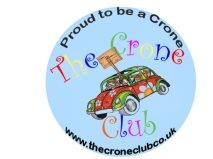 Crone club badge1 copy